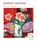 Scottish Colourists Masterpieces of Art
