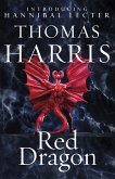 Red Dragon (eBook, ePUB)