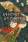 Short Stories by Texas Students