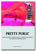 Pretty Public