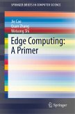 Edge Computing: A Primer