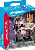 PLAYMOBIL® 70058 Hexe