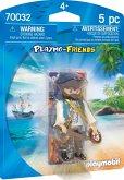 PLAYMOBIL® 70032 Pirat