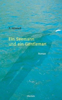 Ein Seemann und ein Gentleman (eBook, ePUB)