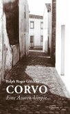 Corvo (eBook, ePUB)