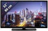 Panasonic TX-32FW334 Piano Black 80 cm (32 Zoll) Fernseher (HD ready)