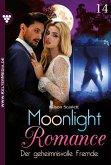 Der geheimnisvolle Fremde / Moonlight Romance Bd.14 (eBook, ePUB)