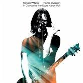 Home Invasion: Live At Royal Albert Hall (2cd+Bd)