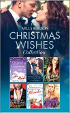 The Mills & Boon Christmas Wishes Collection (eBook, ePUB)