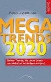 Megatrends 2020 (Mängelexemplar)
