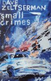 Small Crimes / Pulp Master Bd.43 (Mängelexemplar)