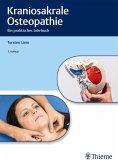 Kraniosakrale Osteopathie (eBook, PDF)