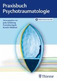 Praxisbuch Psychotraumatologie (eBook, PDF)