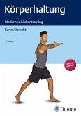 Körperhaltung (eBook, PDF)