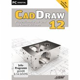 CAD Draw 12 (Download für Windows)