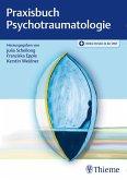 Praxisbuch Psychotraumatologie (eBook, ePUB)
