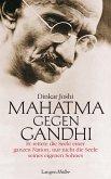 Mahatma gegen Ghandi (eBook, PDF)