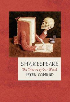 Shakespeare (eBook, ePUB)