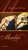 Madre (eBook, ePUB)