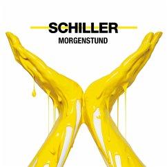 Morgenstund/Super Deluxe - Schiller