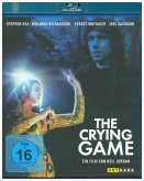 Crying Game Digital Remastered