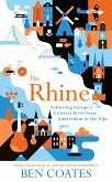 The Rhine (eBook, ePUB)