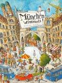 München wimmelt!