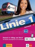 Linie 1 Schweiz B1.2