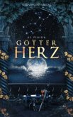 Götterherz (Band 1)