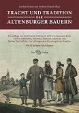 Tracht und Tradition der Altenburger Bauern