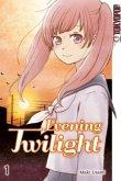 Evening Twilight Bd.1