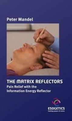 The Matrix Reflectors - Mandel, Peter