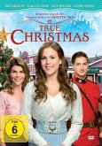 True Christmas, 1 DVD