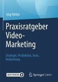 Praxisratgeber Video-Marketing (eBook, PDF)