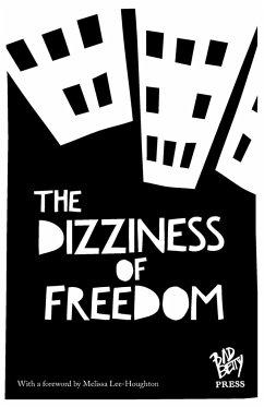 The Dizziness of Freedom