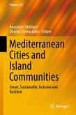 Mediterranean Cities and Island Communities (eBook, PDF)