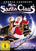 Mrs. Santa Claus, 1 DVD