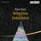 Weihnachten auf der Lindwurmfeste (MP3-Download)