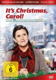 Its Christmas, Carol!, 1 DVD