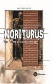 Moriturus (eBook, ePUB)