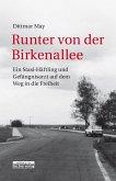 Runter von der Birkenallee (eBook, ePUB)