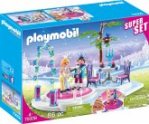 PLAYMOBIL® 70008 SuperSet Prinzessinnenball