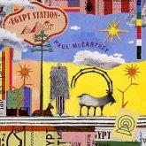 Egypt Station (Standard Version)