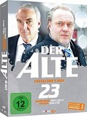Der Alte Collector's Box Vol.23
