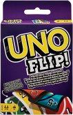 UNO Flip (Spiel)