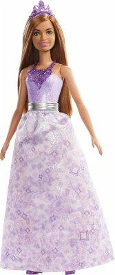 Barbie Dreamtopia Prinzessin Puppe 2