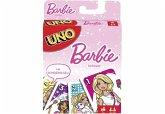 UNO Barbie (Spiel)