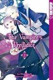 The Vampire's Prejudice 02