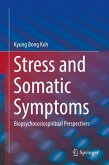 Stress and Somatic Symptoms