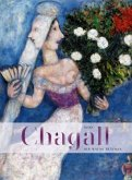 Marc Chagall. Der wache Träumer